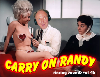 http://randysqualor.com/carryonrandy.jpg